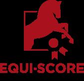 Logo equi-score.com